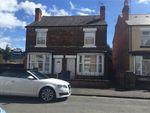 Thumbnail to rent in Osmaston Street, Sandiacre, Nottingham