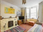 Thumbnail to rent in St. Johns Road, Newquay
