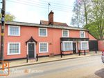 Thumbnail to rent in Brook Street, Glemsford, Sudbury