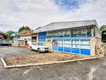 Thumbnail to rent in Unit Prenton Way, North Cheshire Trading Estate, Prenton, Merseyside