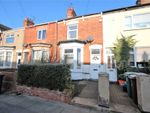 Thumbnail to rent in David Street, Grimsby