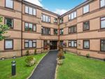 Thumbnail for sale in Premier Court, 100 Monyhull Hall Road, Birmingham, West Midlands