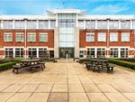 Thumbnail to rent in Spaces (Regus), Chalfont Park, Gerrards Cross, Buckinghamshire