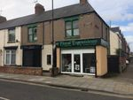 Thumbnail for sale in 69/71 Murray Street, Hartlepool