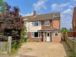 Thumbnail for sale in Brookmead Drive, Wallingford