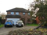 Thumbnail for sale in Brookfield Road, Churchdown, Gloucester