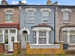 Thumbnail for sale in Dongola Road, Plaistow, London