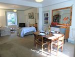 Thumbnail to rent in Coulsons Place, Penzance, Cornwall.