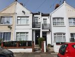Thumbnail to rent in Lascotts Road, Wood Green