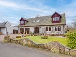 Thumbnail for sale in Lynrig, 4 Bankhead, Near Galston