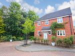 Thumbnail to rent in Gowan Close, Tamworth