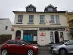 Thumbnail to rent in Fore Street, Kingskerswell, Newton Abbot, Devon.