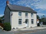 Thumbnail for sale in Brynmerwydd, Horeb, Llandysul, Ceredigion