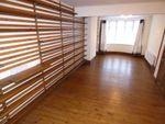 Thumbnail to rent in Talbot Road, Luton