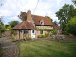 Thumbnail to rent in Waltham Road, Ruscombe, Berkshire