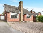 Thumbnail for sale in Heanor Road, Denby Village, Ripley