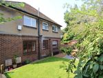 Thumbnail for sale in Powder Mill Lane, Tunbridge Wells, Kent