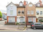 Thumbnail for sale in Widdrington Road, Coventry