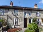 Thumbnail to rent in Rock Terrace, Frome