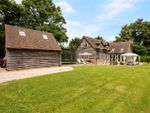 Thumbnail for sale in Main Road, Naphill, High Wycombe, Buckinghamshire