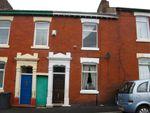 Thumbnail to rent in 27 Old Lancaster Lane, Preston, Lancashire