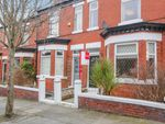 Thumbnail for sale in Ashton Street, Woodley, Stockport, Cheshire