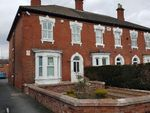 Thumbnail to rent in 16 Queens Street Wellington, Telford