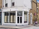 Thumbnail to rent in New Kings Road, Fulham