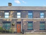 Thumbnail for sale in Church Street, Ecclesfield, Sheffield, South Yorkshire