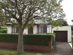 Thumbnail for sale in Cloisters Avenue, Barrow-In-Furness, Cumbria