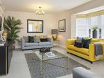 """Thumbnail to rent in """"The Alfold Hurwick"""" at Sachel Court Drive, Alfold, Cranleigh"""