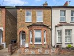 Thumbnail for sale in Park End, Bromley