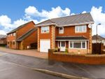 Thumbnail for sale in Brentwood Place, Ebbw Vale
