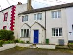 Thumbnail for sale in Chapel Terrace, Gilcrux, Wigton