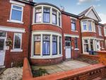 Thumbnail for sale in Dorchester Road, Blackpool, Lancashire