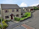 Thumbnail for sale in Ridgeway Mount, Keighley, West Yorkshire
