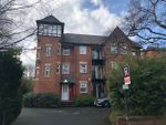 Thumbnail to rent in 1 Somerset Road, Bolton, Lancashire