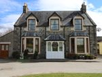 Thumbnail for sale in Drumnadrochit, Inverness