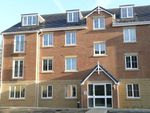 Thumbnail to rent in Canberra Way, Rochdale