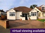 Thumbnail for sale in Florence Avenue, New Haw, Surrey
