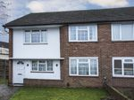 Thumbnail to rent in Flaxman Close, Earley, Reading