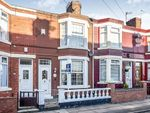 Thumbnail for sale in Sidney Road, Bootle