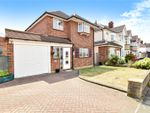 Thumbnail to rent in Torrington Road, Ruislip, Middlesex