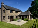 Thumbnail to rent in Longtown, Herefordshire