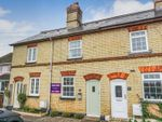 Thumbnail for sale in Newtown, Henlow
