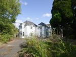 Thumbnail for sale in West End, Kemsing, Sevenoaks