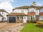 Thumbnail for sale in Shelvers Way, Tadworth