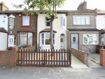 Thumbnail for sale in Sparsholt Road, Barking, Essex