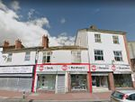 Thumbnail to rent in Market Place, Tipton