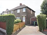 Thumbnail for sale in Mansion Crescent, Smethwick
